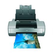 Epson Photosmart 1390 컬러 잉크젯프린터